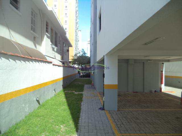 Prédio, Embaré, Santos - R$ 14 mi, Cod: 60076090