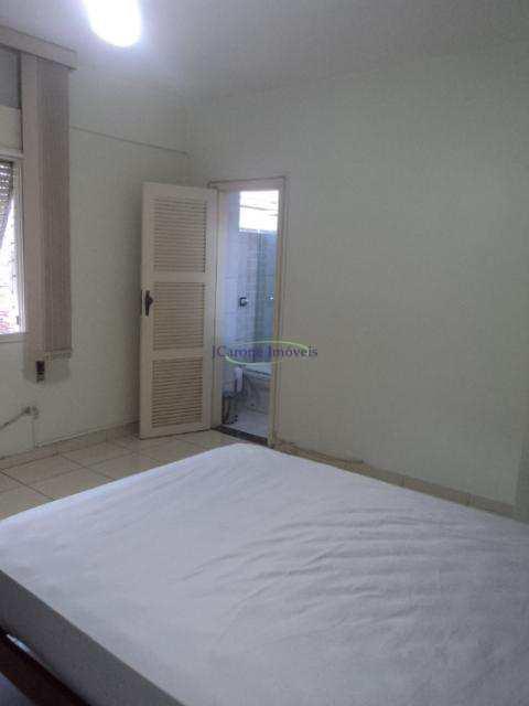Apartamento com 2 dormitórios à venda, 105 m² por R$ 474.000,00 - Gonzaga - Santos/SP