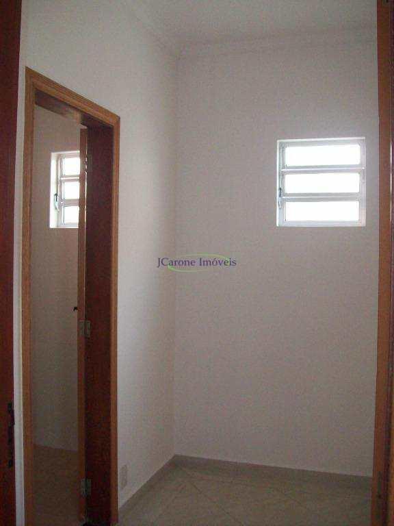 Casa com 3 dorms, Ponta da Praia, Santos - R$ 1.38 mi, Cod: 60043118