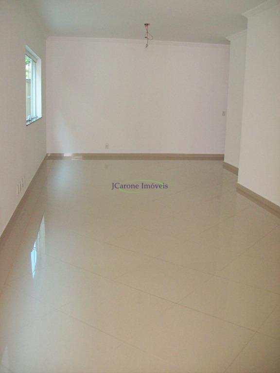 Casa com 3 dorms, Ponta da Praia, Santos - R$ 1.4 mi, Cod: 60043118