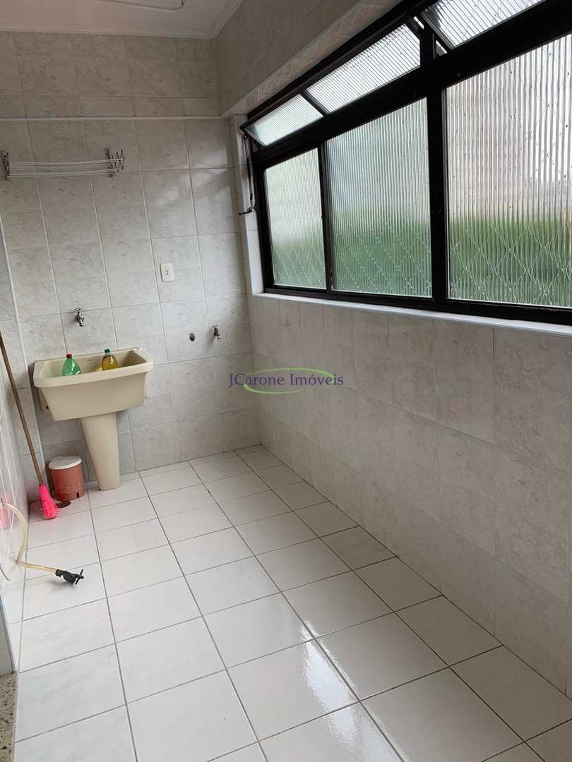 Apartamento com 2 dorms, Embaré, Santos - R$ 385 mil, Cod: 64152159