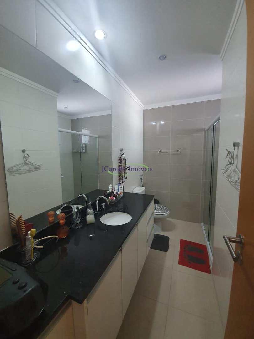 Apartamento com 3 dorms, Ponta da Praia, Santos - R$ 1.26 mi, Cod: 64152171