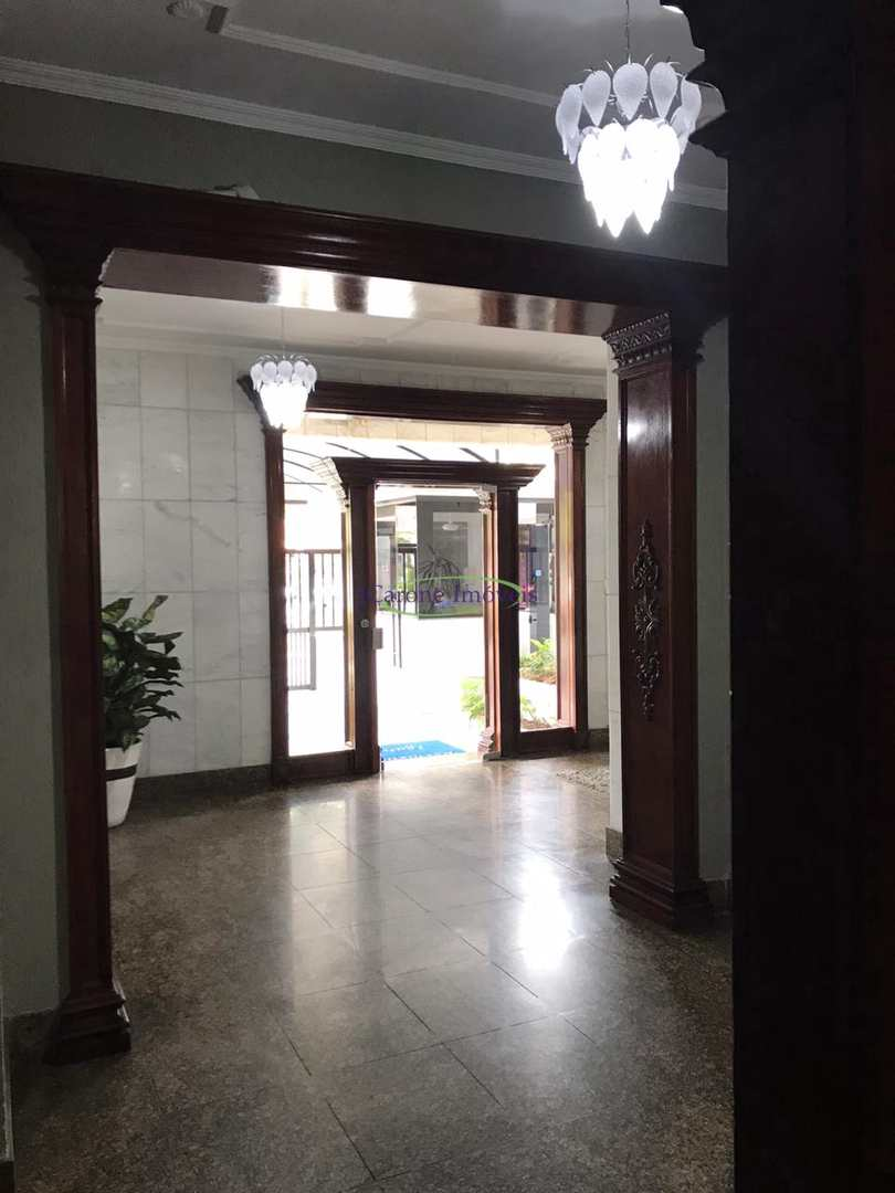 Apartamento com 2 dorms, Macuco, Santos - R$ 378 mil, Cod: 64152179