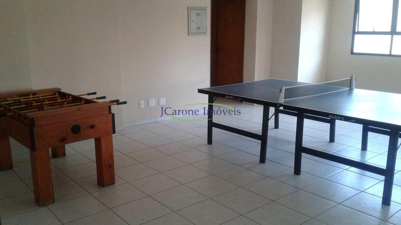 Apartamento com 2 dorms, Embaré, Santos - R$ 450 mil, Cod: 64152196