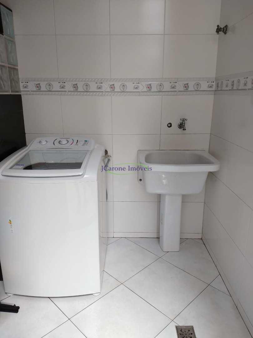 Casa com 3 dorms, Macuco, Santos - R$ 615 mil, Cod: 64152198