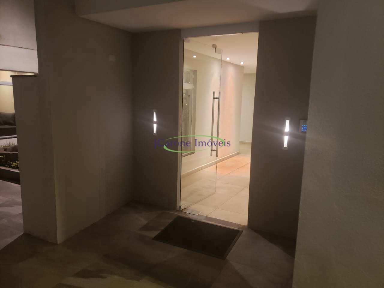 Apartamento com 2 dorms, Aparecida, Santos - R$ 390 mil, Cod: 64152225