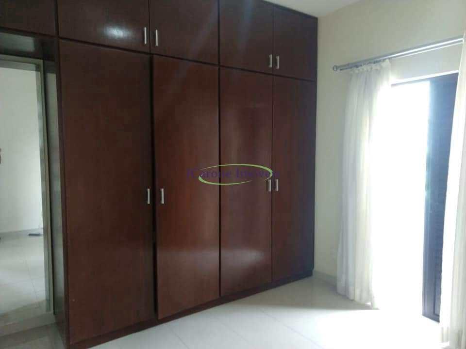Apartamento com 2 dorms, Embaré, Santos - R$ 450 mil, Cod: 64152249