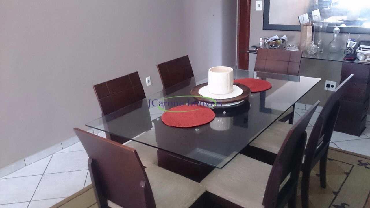 Apartamento com 2 dorms, Aparecida, Santos - R$ 525 mil, Cod: 64152256