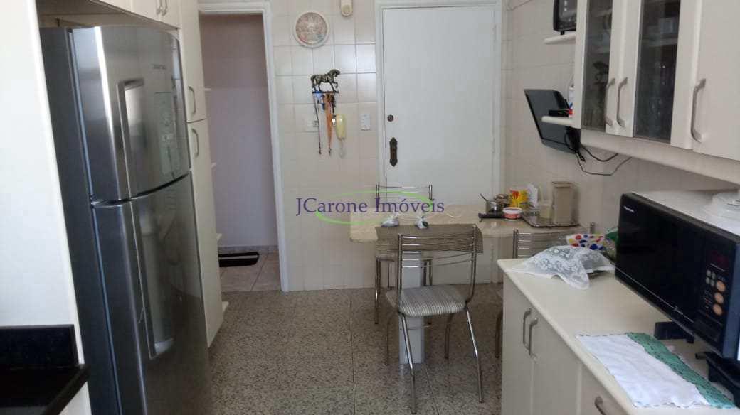 Apartamento com 2 dorms, Ponta da Praia, Santos - R$ 510 mil, Cod: 64152270