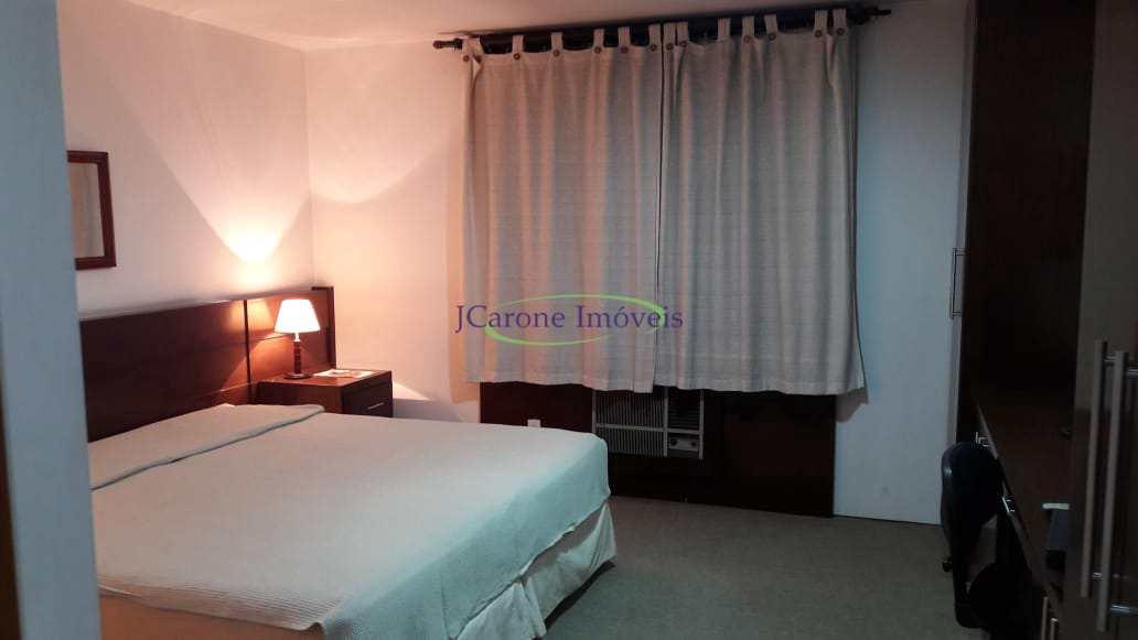 Flat com 1 dorm, Campo Belo, São Paulo - R$ 320 mil, Cod: 64152286
