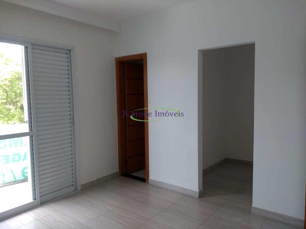 Casa com 3 dorms, Embaré, Santos - R$ 1.2 mi, Cod: 64152287