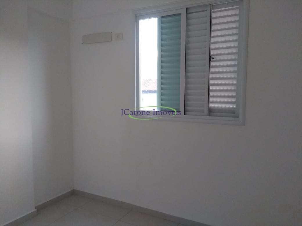 Apartamento com 2 dorms, Campo Grande, Santos - R$ 315 mil, Cod: 64152304