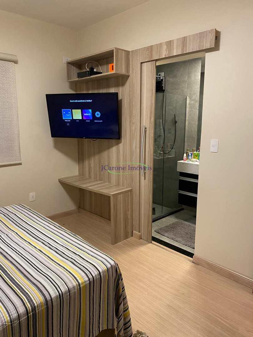 Casa com 3 dorms, Embaré, Santos - R$ 750 mil, Cod: 64152343