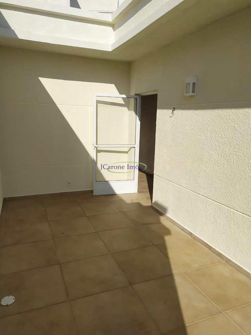 Cobertura com 3 dorms, Vila Esperia ou Giglio, Atibaia - R$ 830 mil, Cod: 64152435