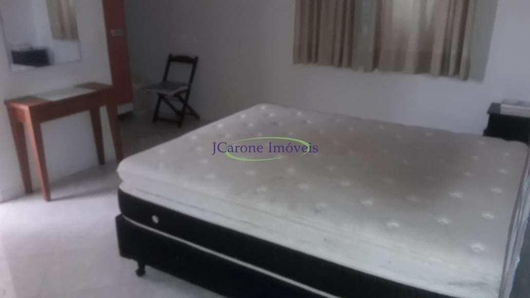 Casa com 4 dorms, Boqueirão, Santos - R$ 1.38 mi, Cod: 64152440