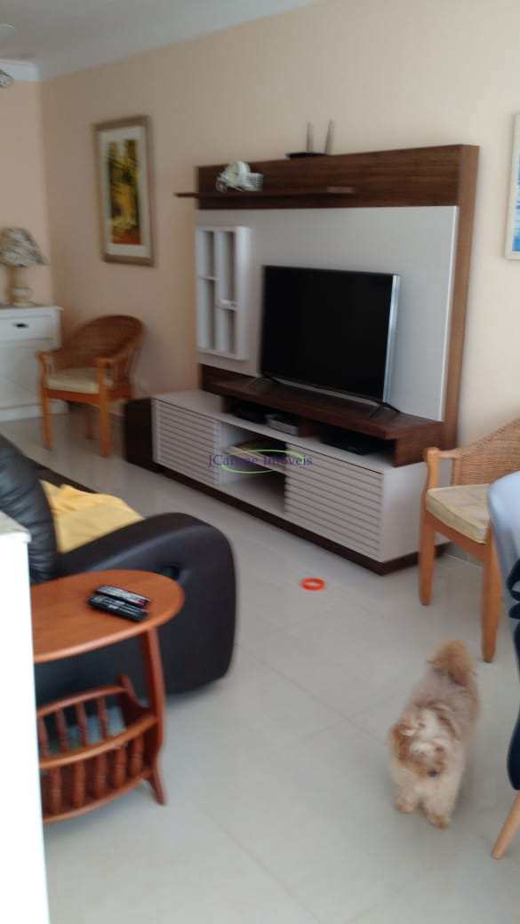 Casa com 3 dorms, Boqueirão, Santos - R$ 960 mil, Cod: 64152442