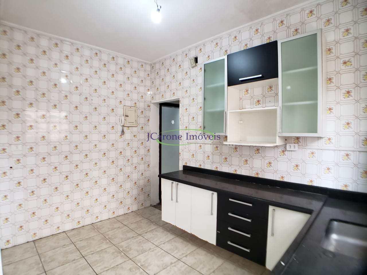Apartamento com 2 dorms, Boqueirão, Santos - R$ 325 mil, Cod: 64152469