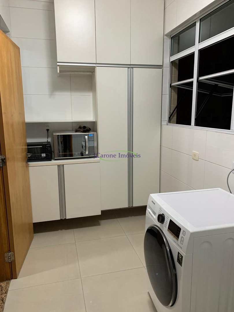 Apartamento com 2 dorms, Gonzaga, Santos - R$ 1.2 mi, Cod: 64152487