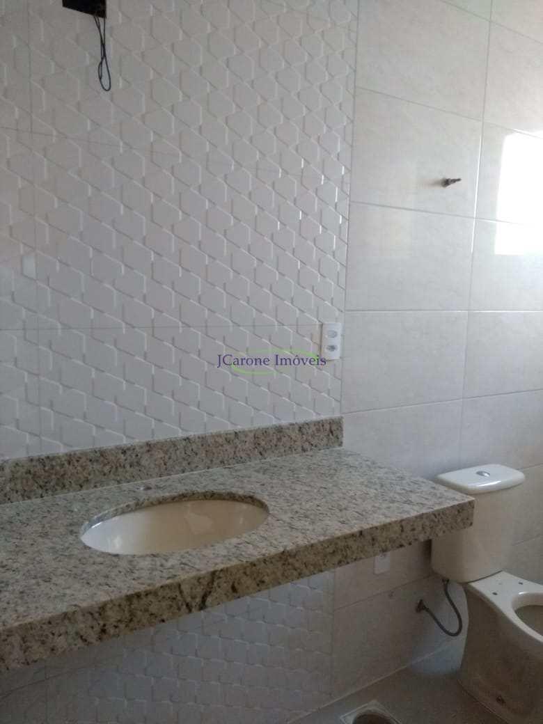 Casa com 3 dorms, Ponta da Praia, Santos - R$ 1.04 mi, Cod: 64152493