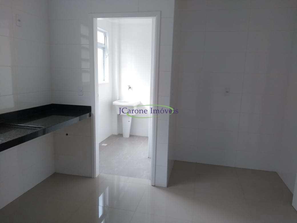 Casa com 4 dorms, Ponta da Praia, Santos - R$ 1.2 mi, Cod: 64152494