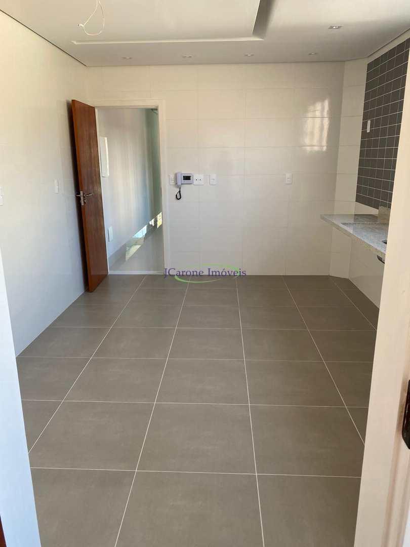 Casa com 3 dorms, Embaré, Santos - R$ 1.15 mi, Cod: 64152496