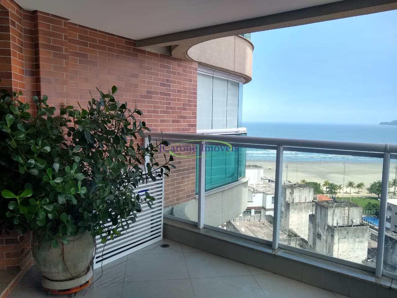 Apartamento com 1 dorm, Gonzaga, Santos - R$ 650 mil, Cod: 64152499