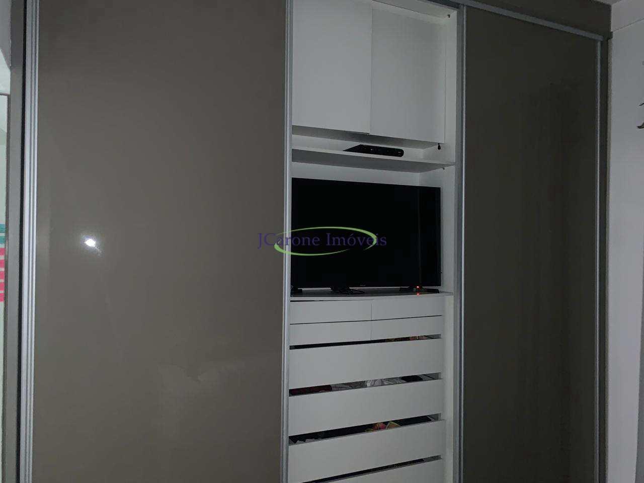 Casa com 2 dorms, Embaré, Santos - R$ 1.08 mi, Cod: 64152503
