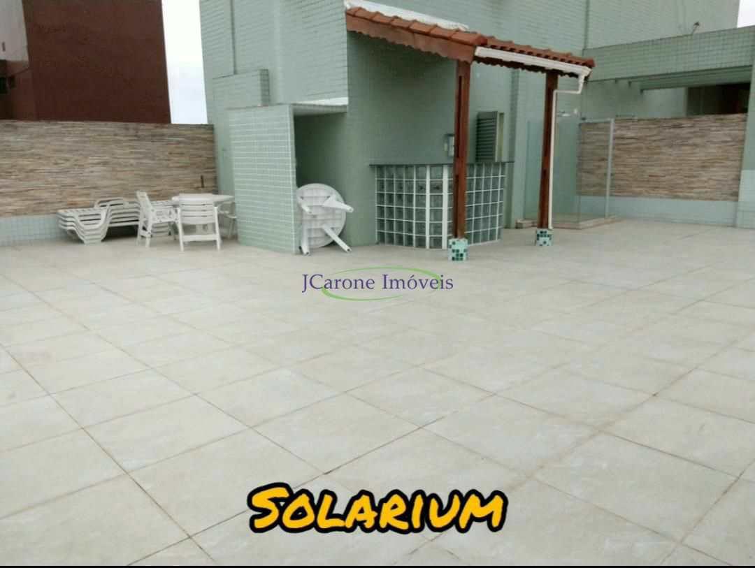 Apartamento com 2 dorms, Vila Mathias, Santos - R$ 310 mil, Cod: 64152543