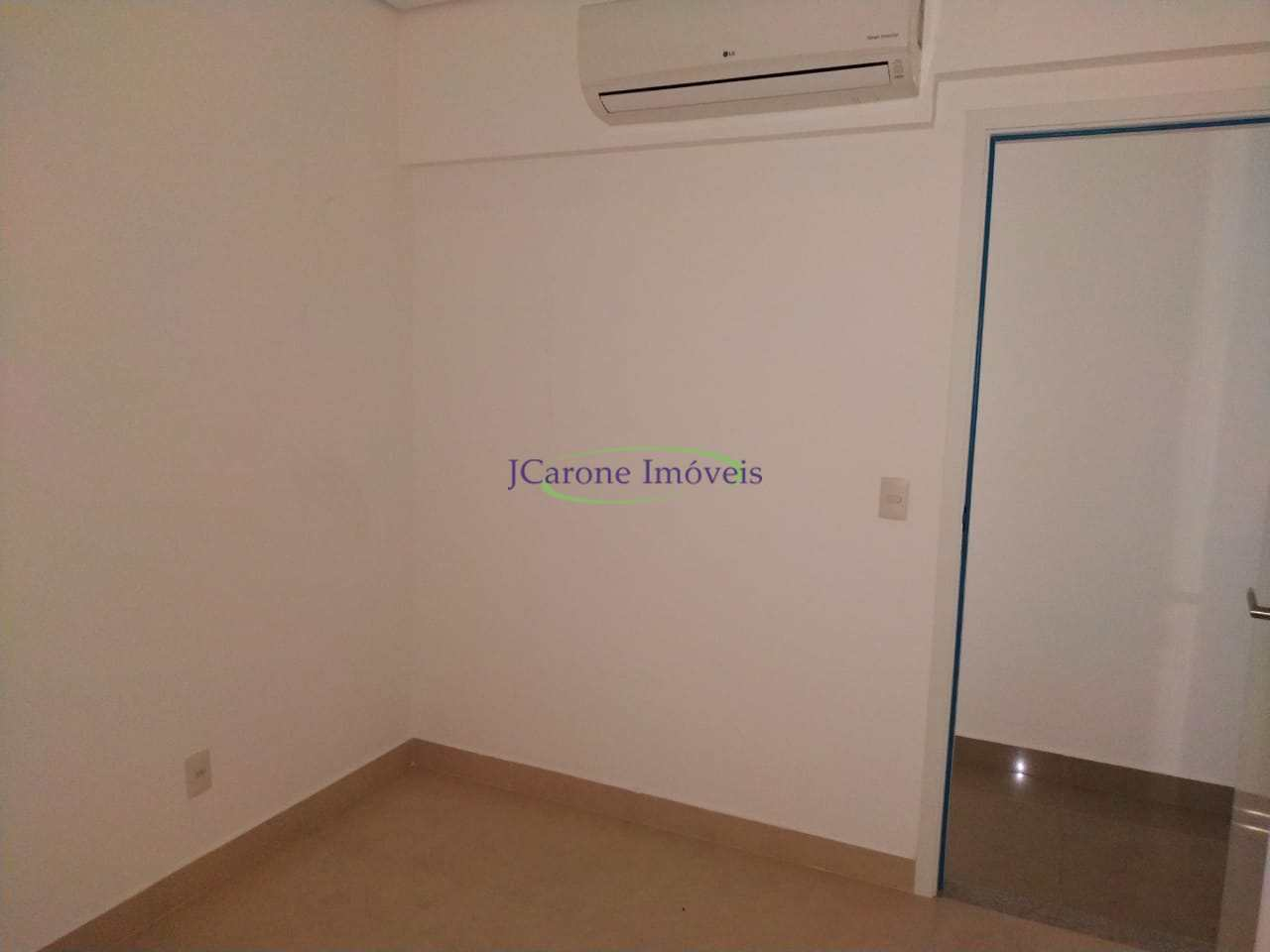 Apartamento com 3 dorms, Marapé, Santos - R$ 735 mil, Cod: 64152554