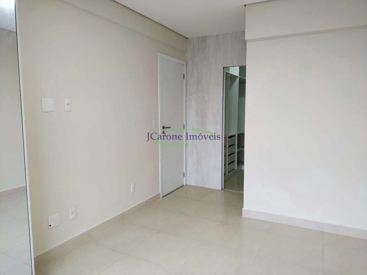 Apartamento com 3 dorms, Marapé, Santos - R$ 785 mil, Cod: 64152565