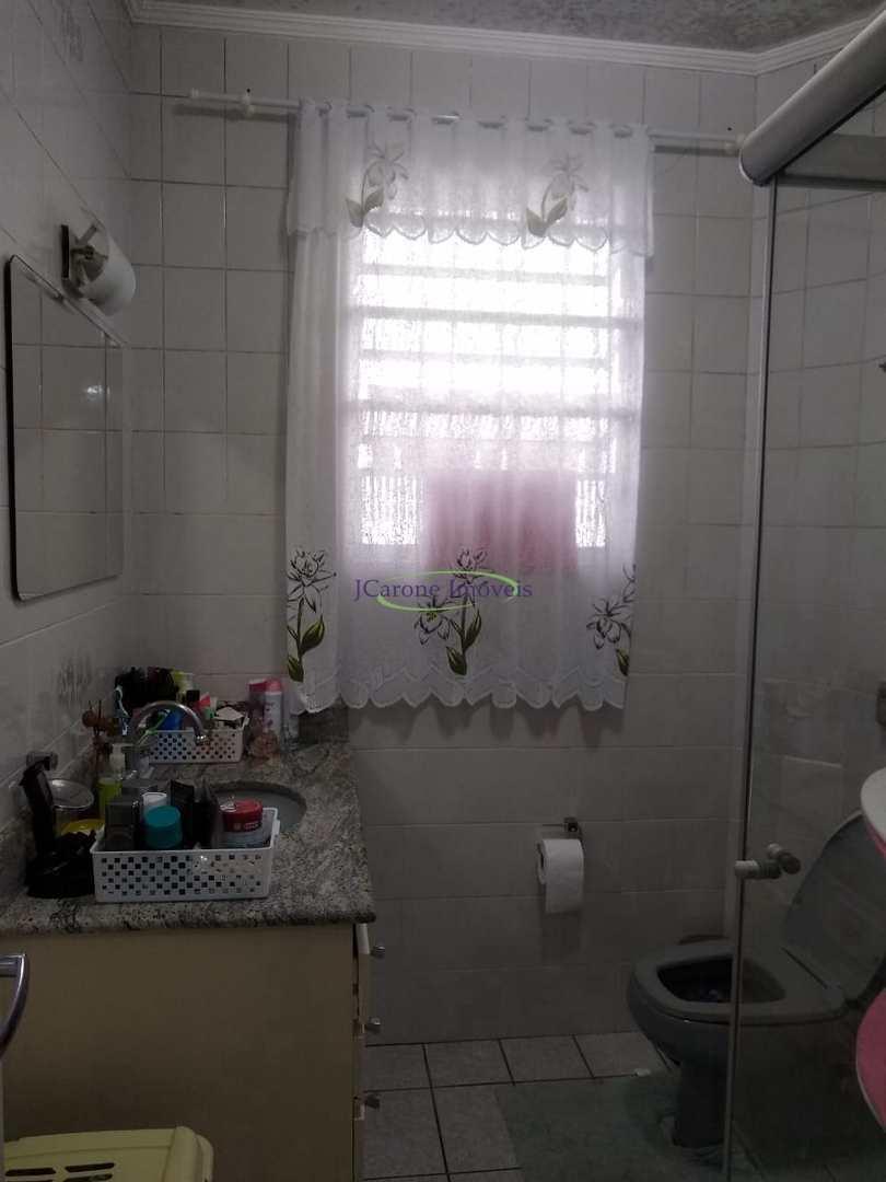 Apartamento com 2 dorms, Embaré, Santos - R$ 299 mil, Cod: 64152570