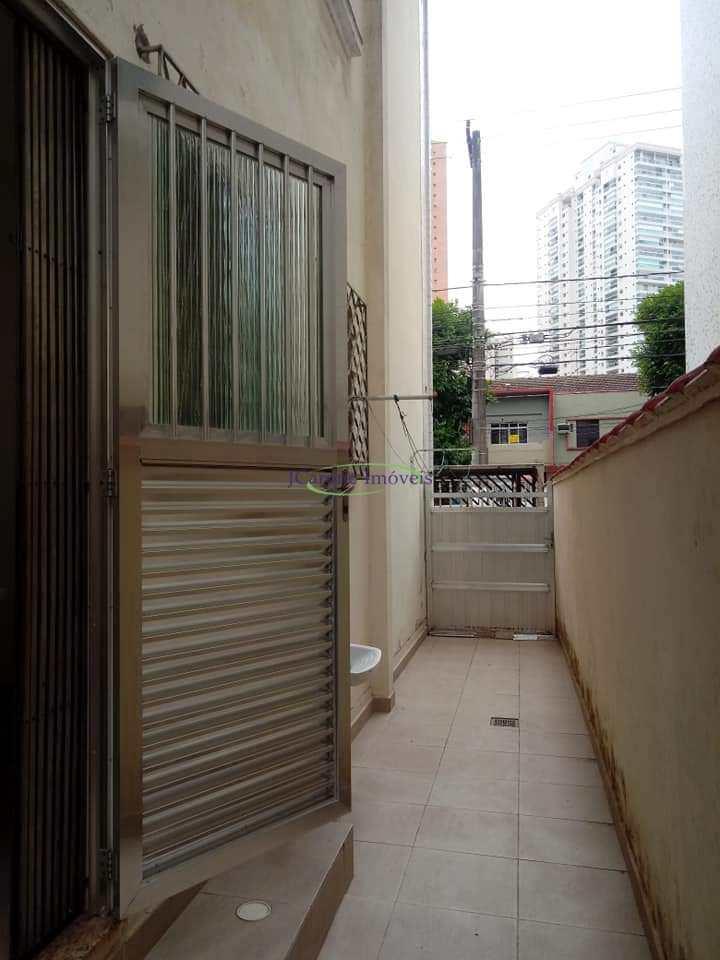 Apartamento com 3 dorms, Ponta da Praia, Santos - R$ 360 mil, Cod: 64152576