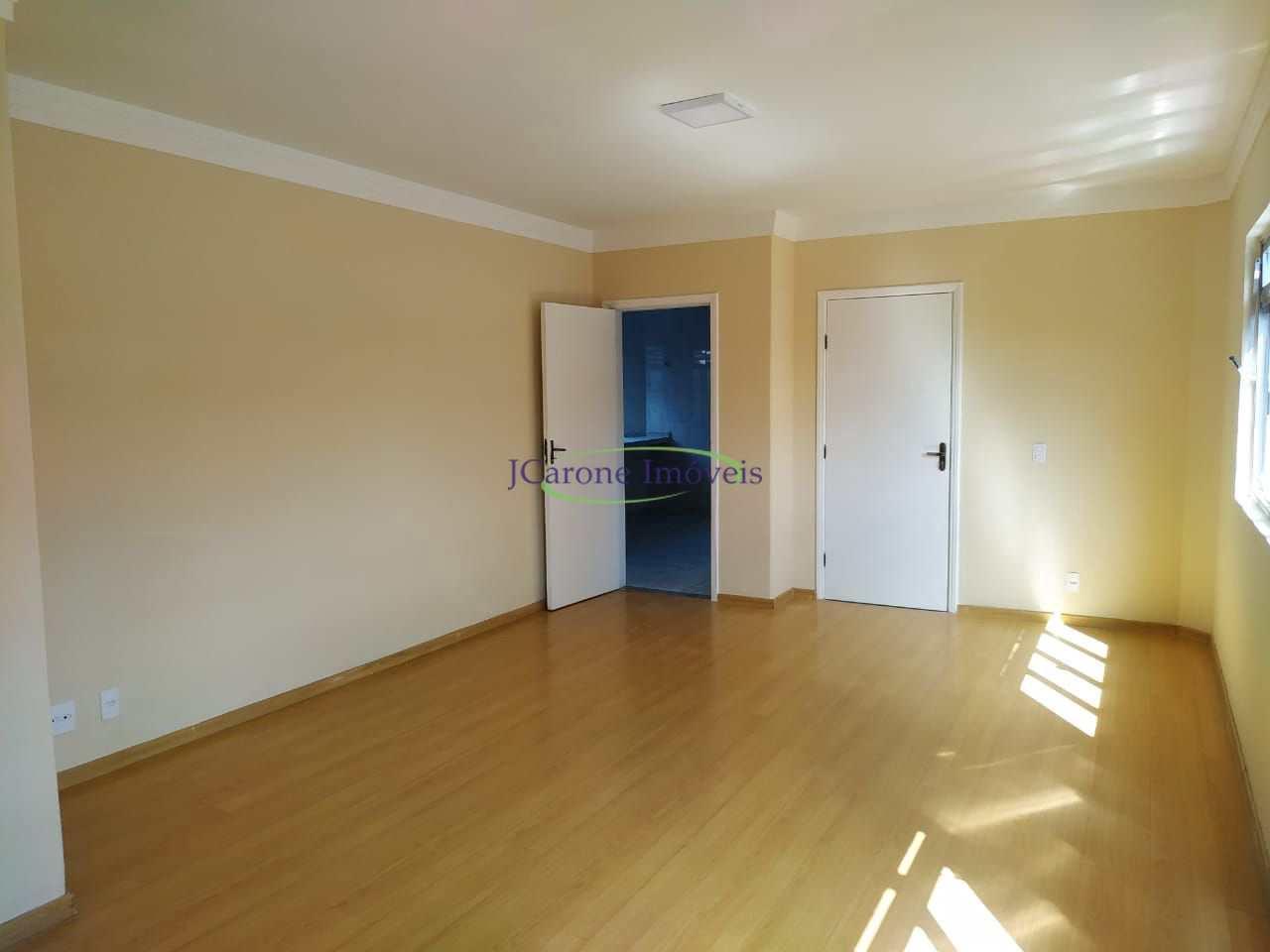 Apartamento com 3 dorms, Aparecida, Santos - R$ 428 mil, Cod: 64152615