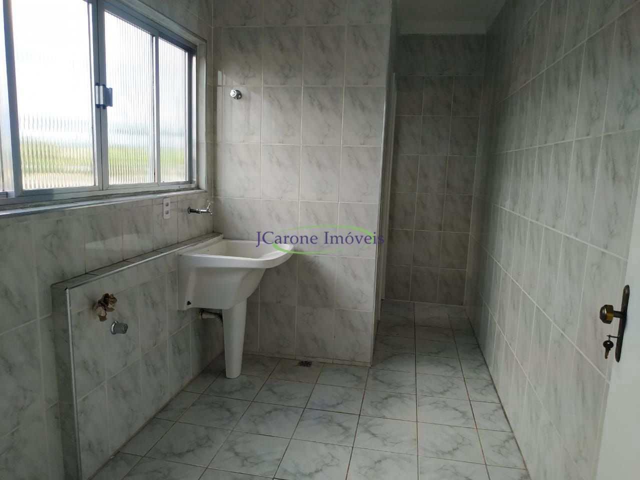 Apartamento com 3 dorms, Aparecida, Santos - R$ 445 mil, Cod: 64152617