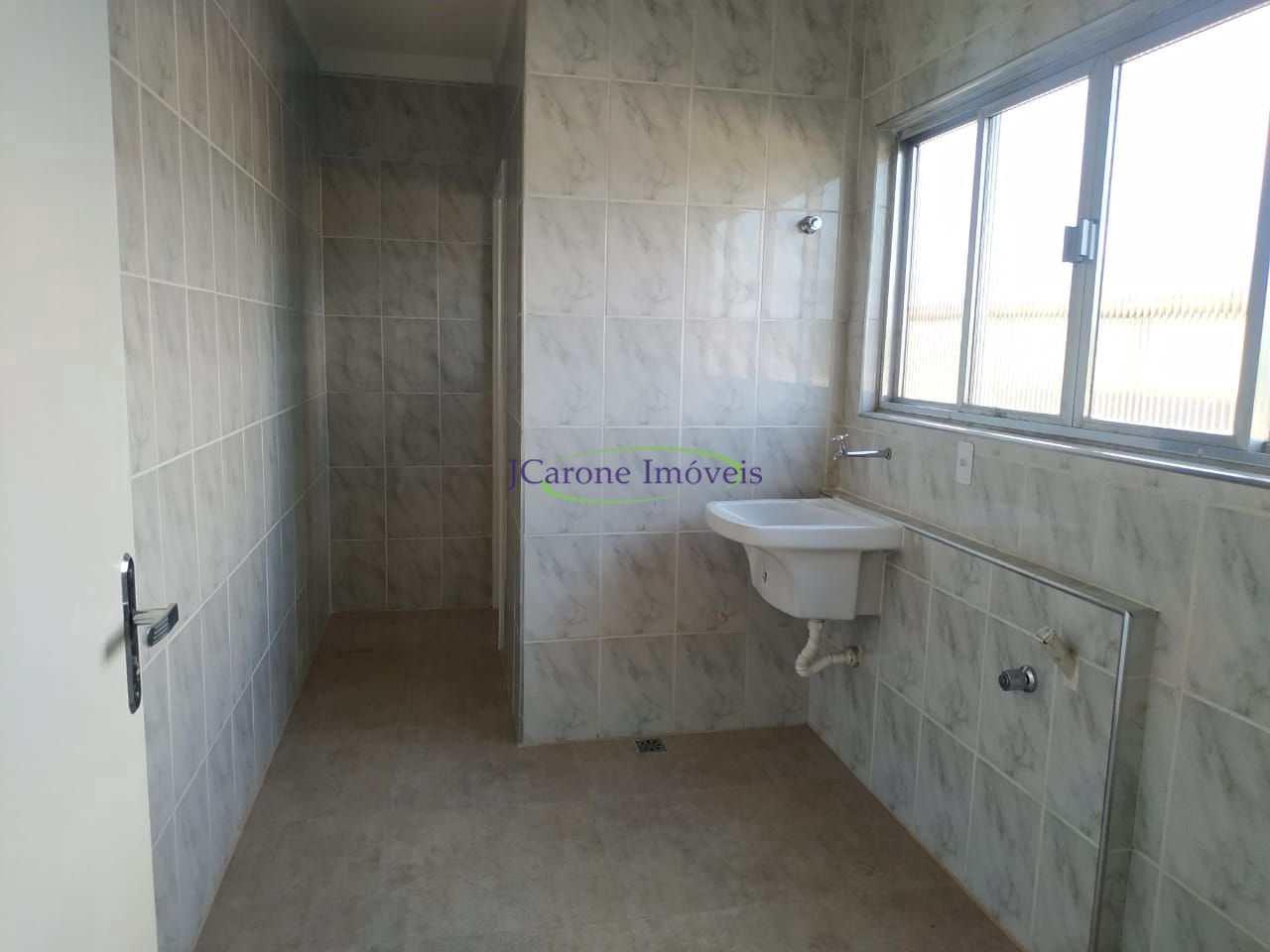 Apartamento com 3 dorms, Aparecida, Santos - R$ 420 mil, Cod: 64152619