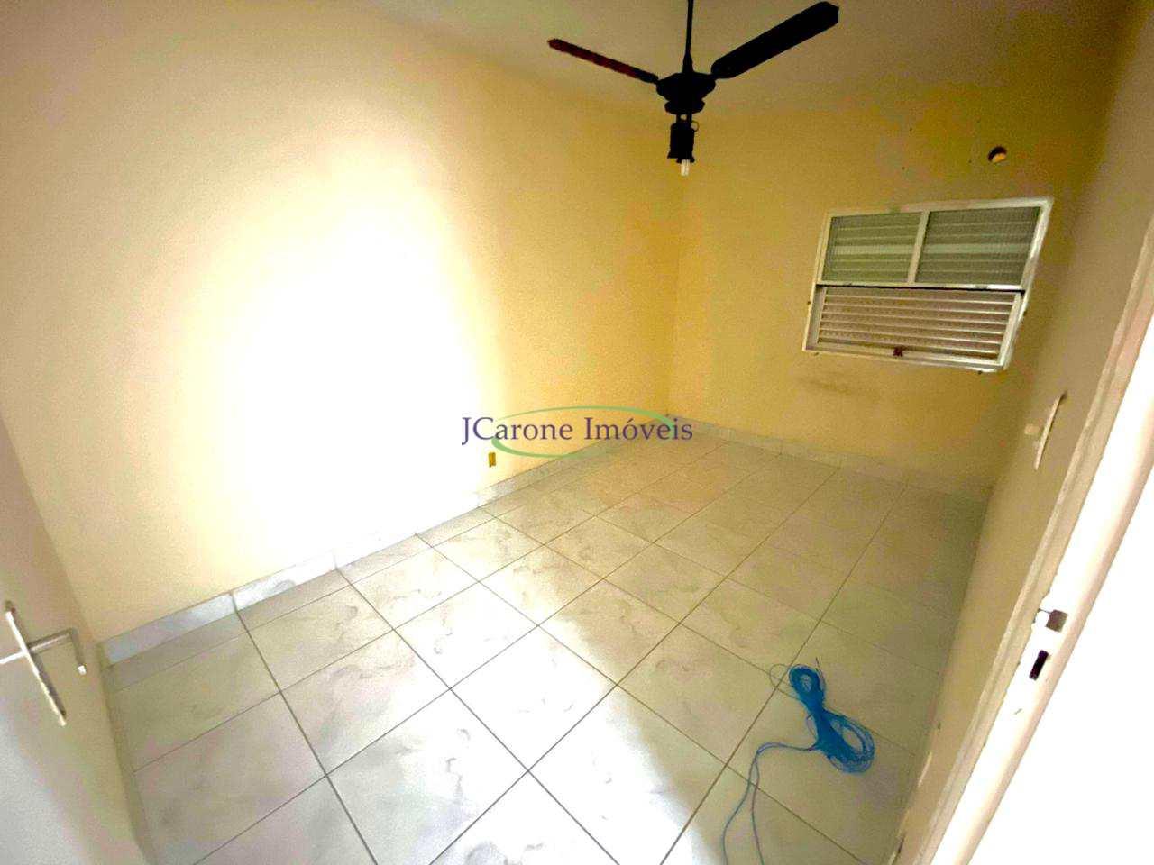 Apartamento com 2 dorms, Embaré, Santos - R$ 200 mil, Cod: 64152644