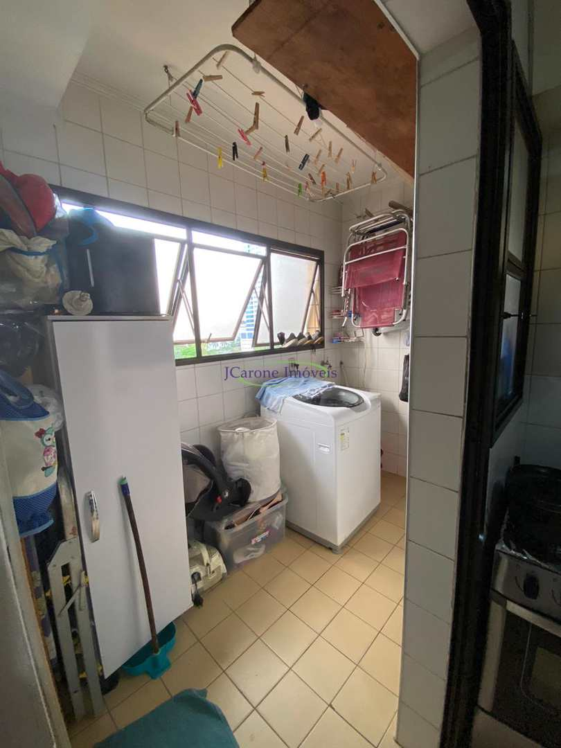 Apartamento com 2 dorms, Aparecida, Santos - R$ 649 mil, Cod: 64152659