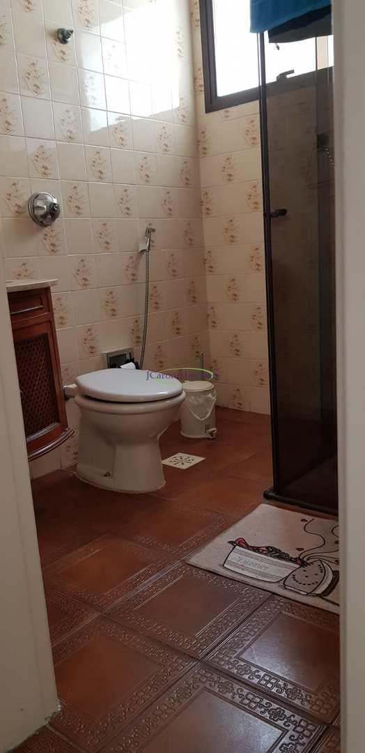 Apartamento com 1 dorm, Gonzaga, Santos - R$ 325 mil, Cod: 64152661