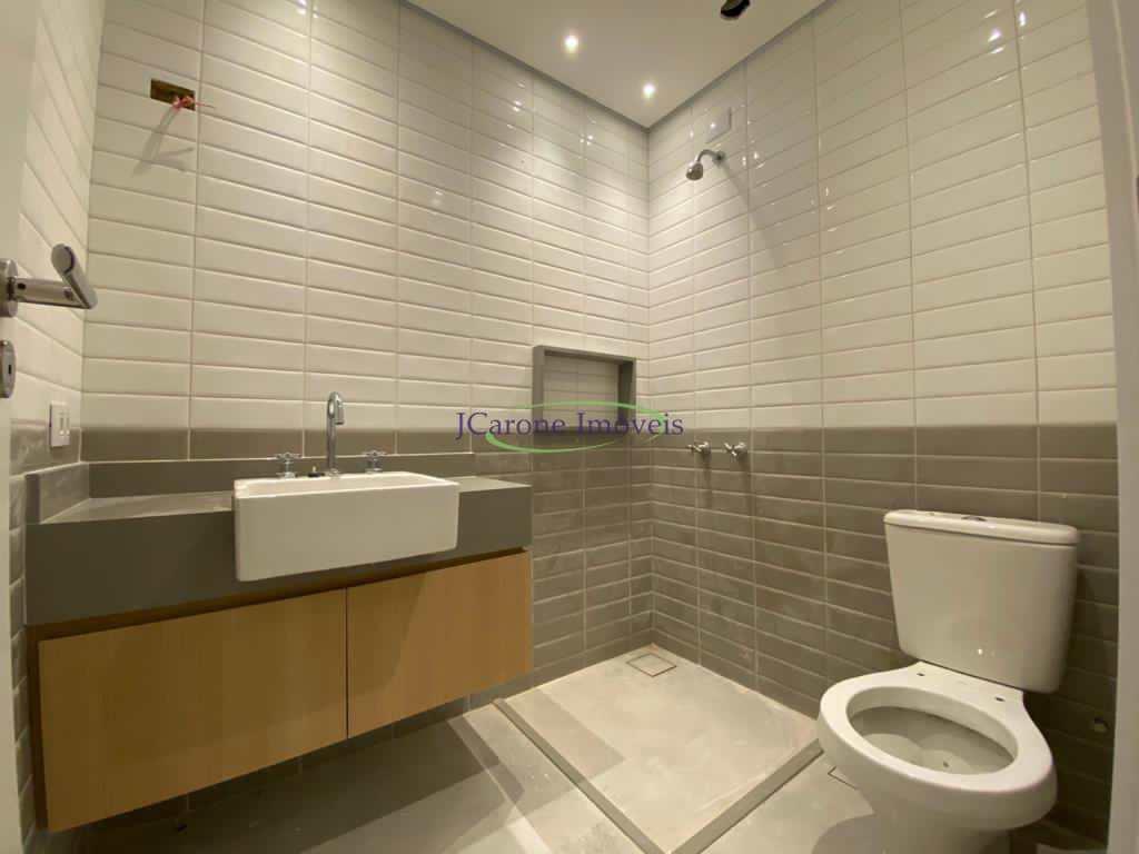 Apartamento com 3 dorms, Gonzaga, Santos - R$ 900 mil, Cod: 64152666