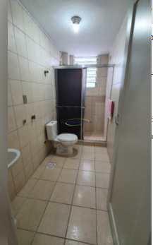 Apartamento com 2 dorms, Aparecida, Santos - R$ 250 mil, Cod: 64152674