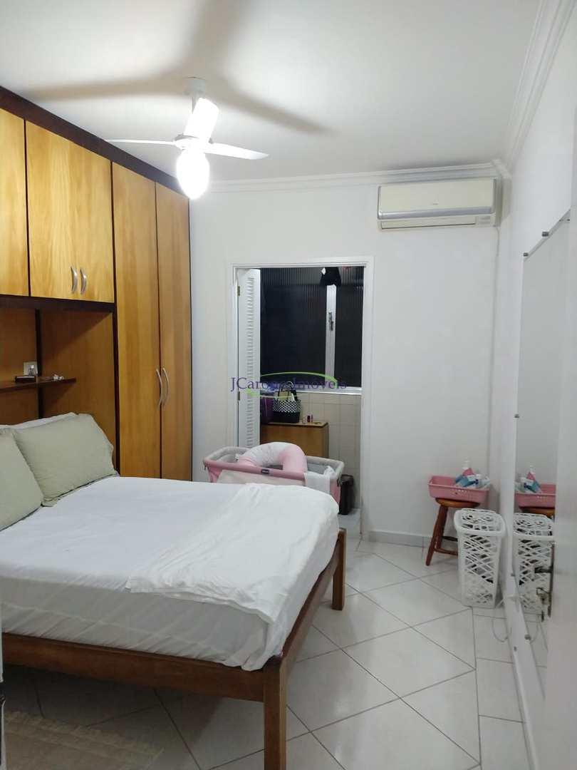 Apartamento com 1 dorm, Ponta da Praia, Santos - R$ 300 mil, Cod: 64152676