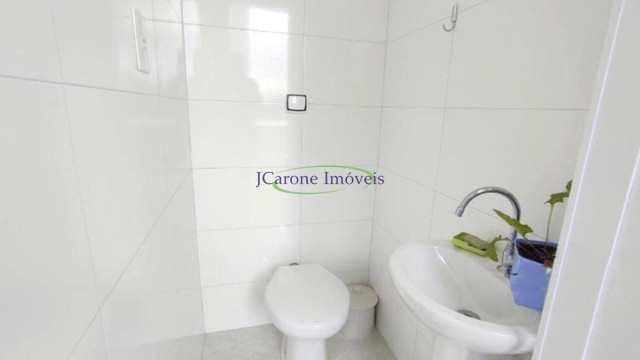 Apartamento com 3 dorms, Embaré, Santos - R$ 340 mil, Cod: 64152681