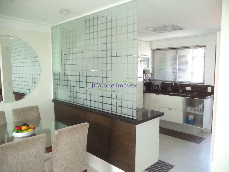 Apartamento com 2 dorms, Boqueirão, Santos - R$ 599 mil, Cod: 64152744