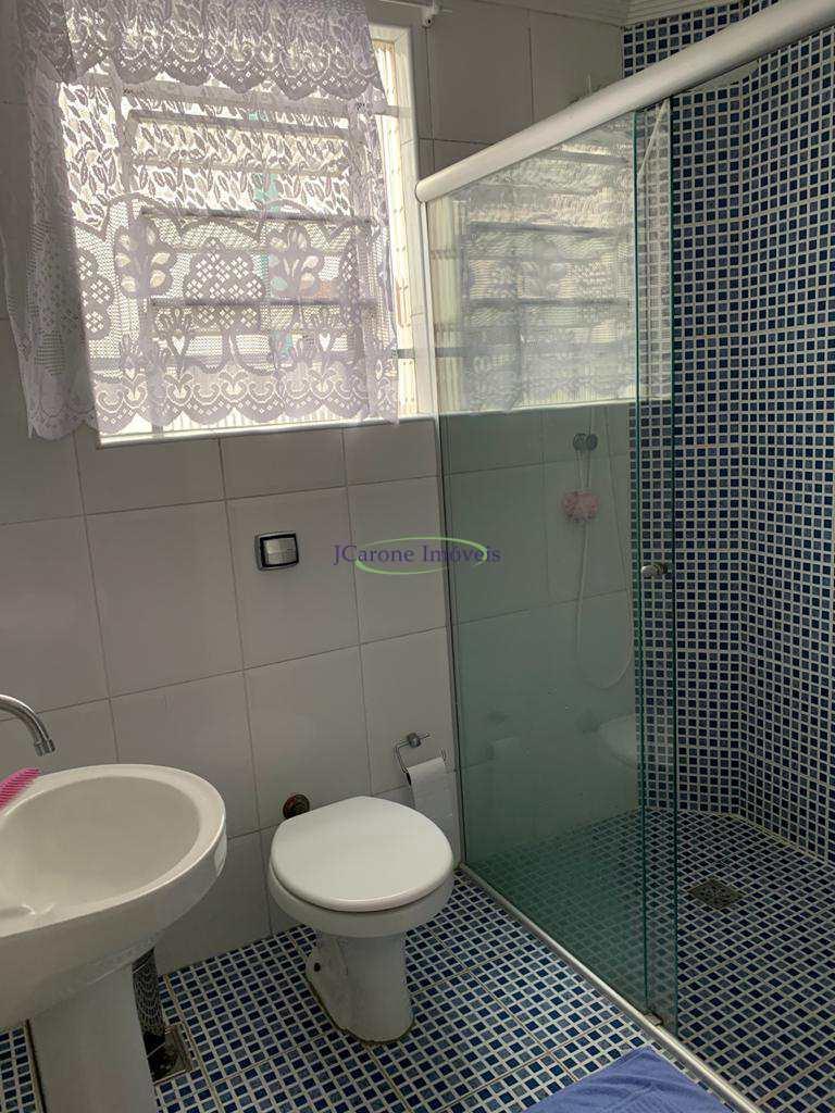 Apartamento com 2 dorms, Ponta da Praia, Santos - R$ 420 mil, Cod: 64152746