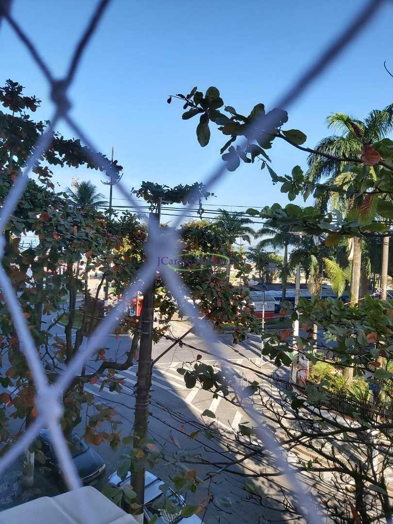 Apartamento com 2 dorms, Boqueirão, Santos - R$ 540 mil, Cod: 64152758