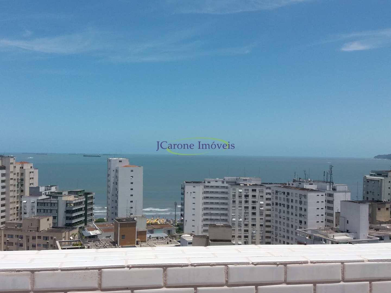 Apartamento com 1 dorm, Boqueirão, Santos - R$ 480 mil, Cod: 64152763