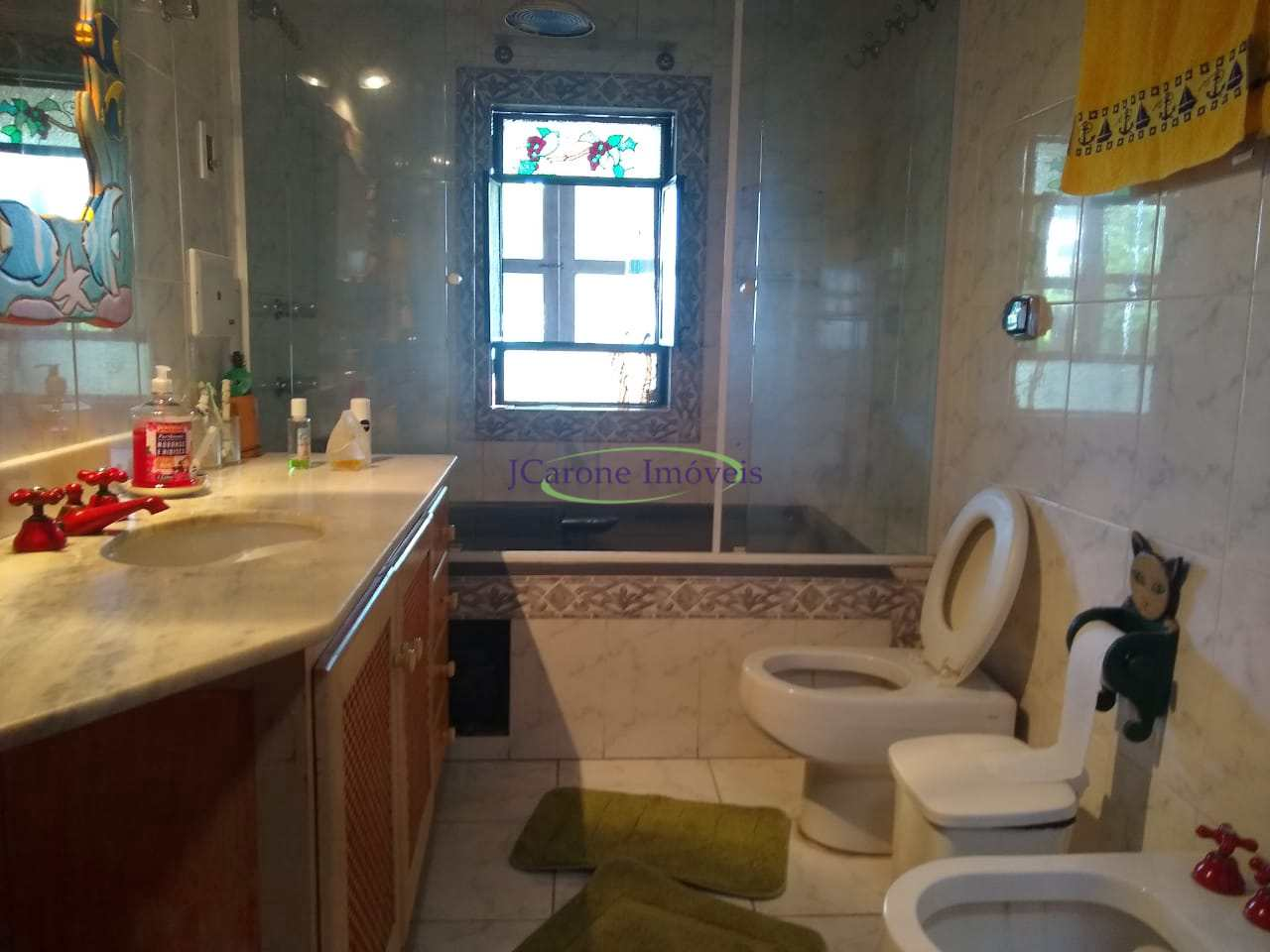 Casa com 3 dorms, Boiçucanga, São Sebastião - R$ 3 mi, Cod: 64152770