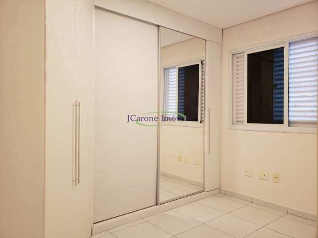 Apartamento com 2 dorms, Gonzaga, Santos - R$ 600 mil, Cod: 64152794