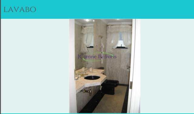 Apartamento com 3 dorms, Aparecida, Santos - R$ 1.06 mi, Cod: 64152826