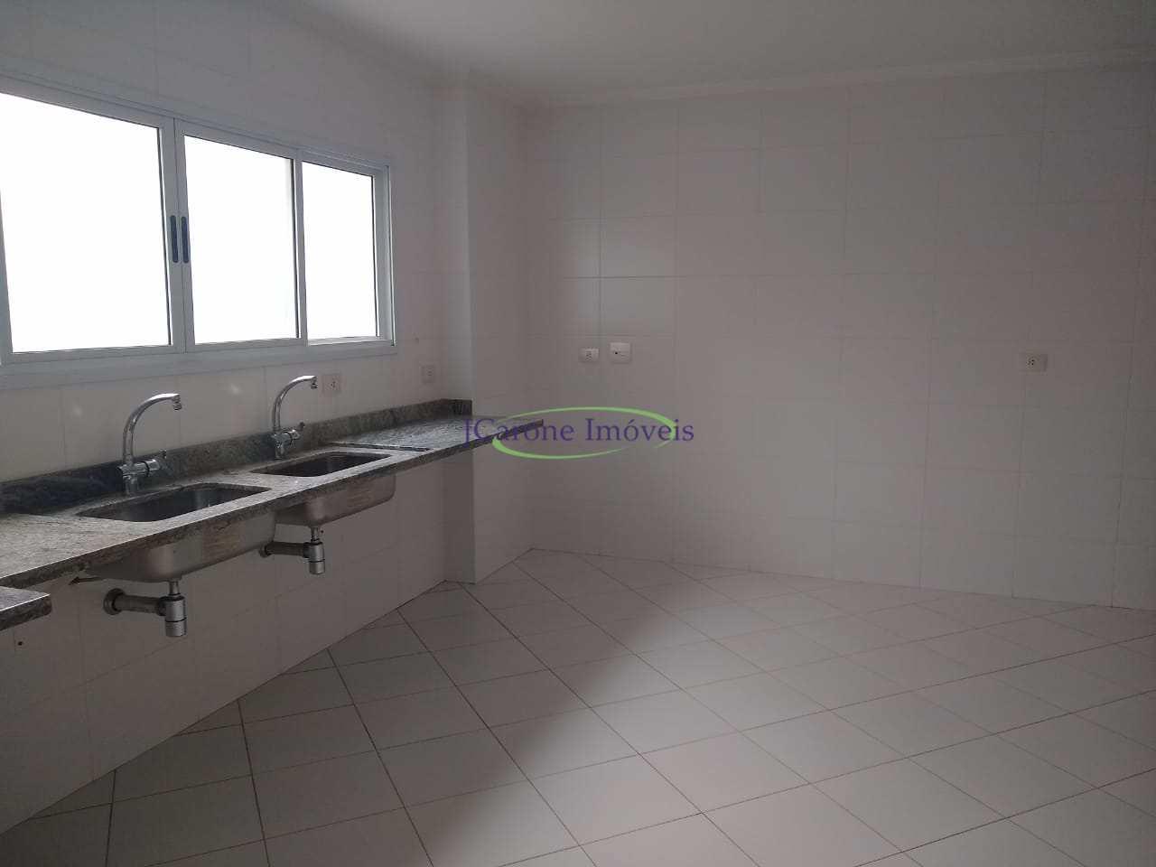 Apartamento com 4 dorms, Ponta da Praia, Santos - R$ 1.58 mi, Cod: 64152833